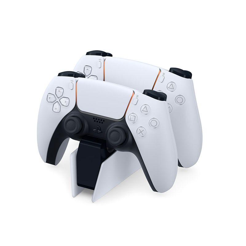 PS5-Estacion-de-recarga-para-el-DualSense