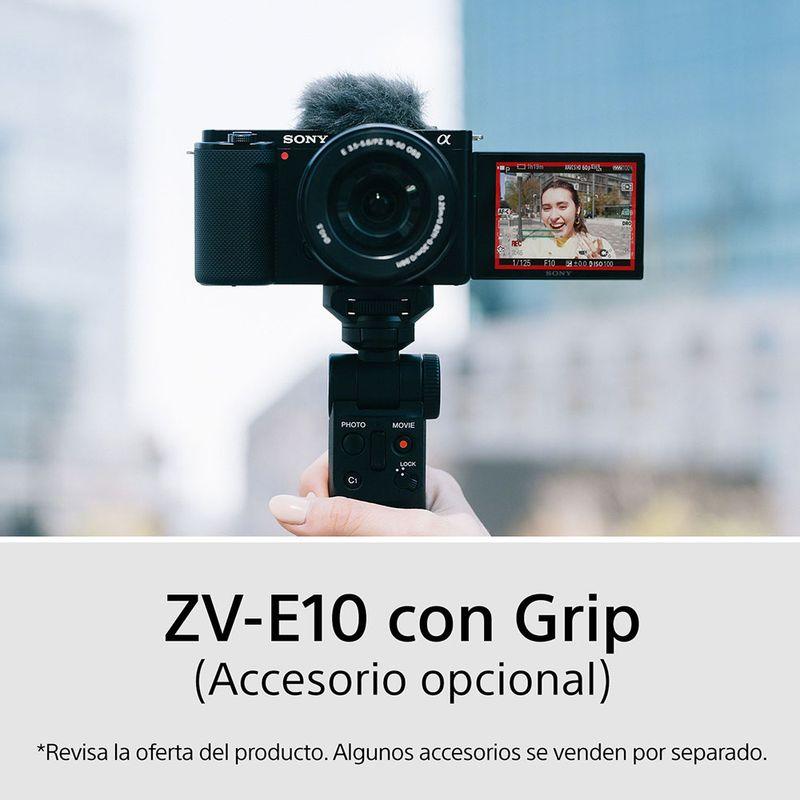 ZV-E10-B-07-WEBPOP