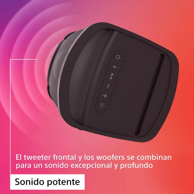 04_Sound_SRS-XP500