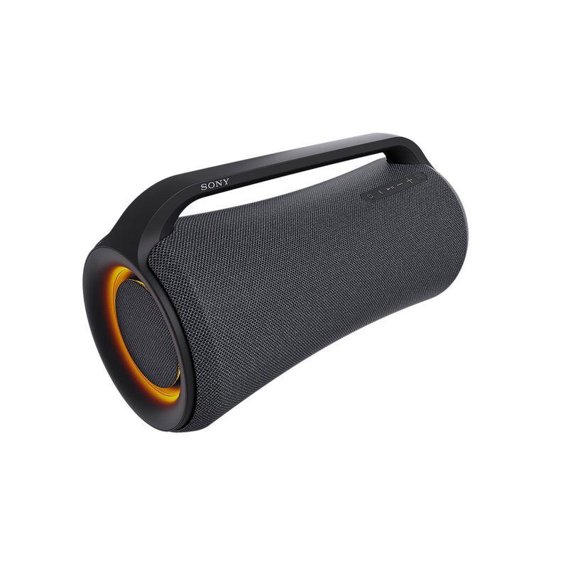 01_Product_SRS-XG500