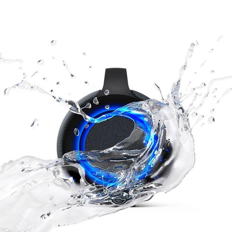 08_WaterResist_SRS-XG500