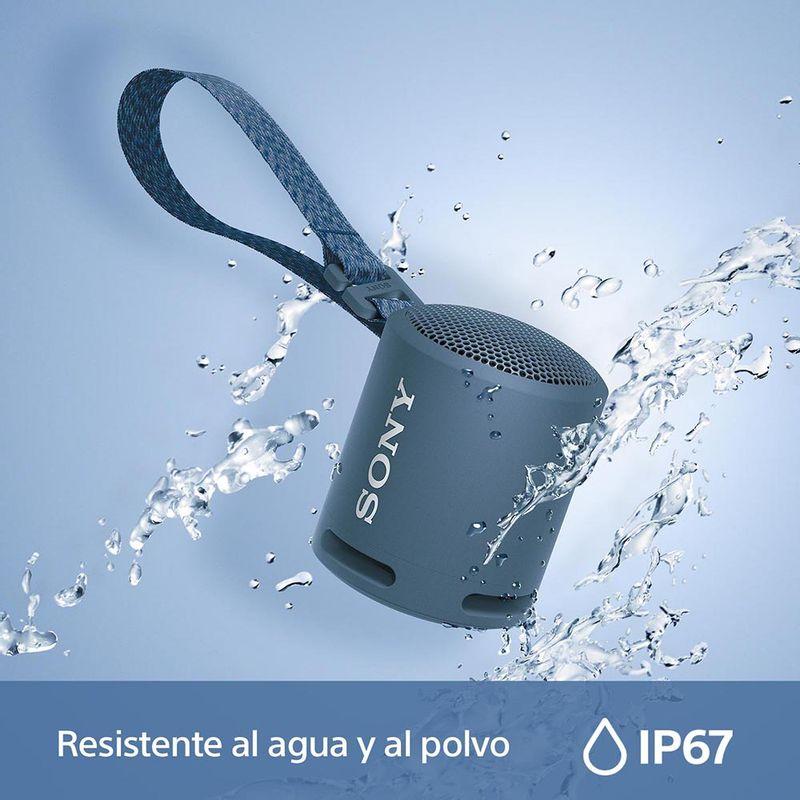 02_Resistance_SRS-XB13_L
