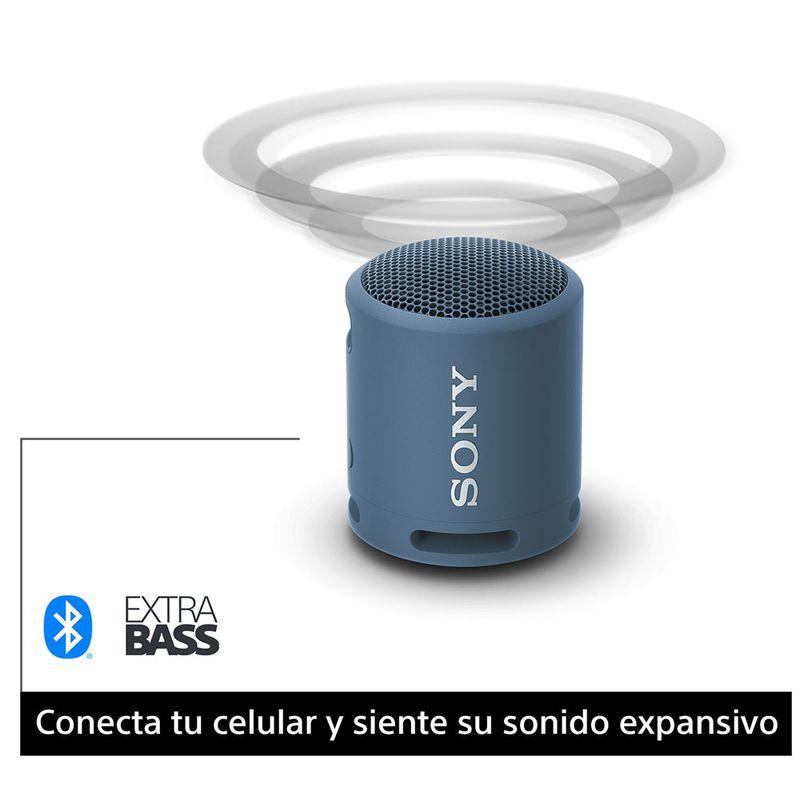 05_Sound_SRS-XB13_L